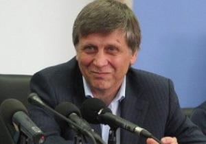 Гендиректор Черноморца: Цели мощно усиливаться ради Лиги Европы у нас нет