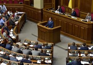 Правозахисники: проблеми з правами людини в Україні не вирішуються роками