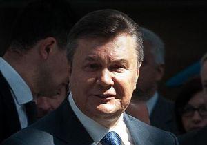 Янукович - Ощадбанк СРСР - Янукович зажадав від Ради відновити виплати вкладів Ощадбанку СРСР