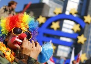 Міжбанк - курс гривні до долара - Міжбанківський долар дрейфує біля євро