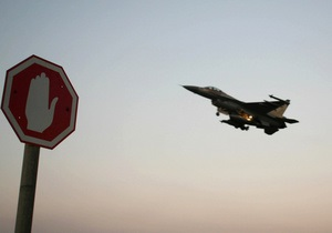 Ряд авиарейсов Киев-Париж отменен из-за забастовок во Франции