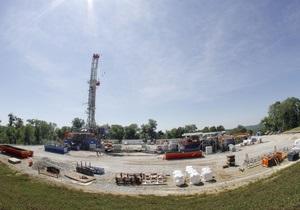 Зріджений газ - Малайзійська нафтогазова компанія вкладе $20 млрд у виробництво зрідженого газу в Канаді