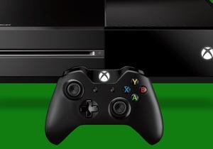 Xbox One буде коштувати на світовому ринку $ 500