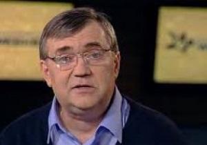 Розанов: Шахтеру без Фернандиньо будет труднее