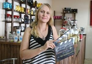 Корреспондент: Вижити за всяку ціну. Розвиток малого бізнесу в Україні гальмується потужним тиском бюрократії