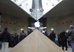 Яблучна армія: заради перемоги над Samsung Apple наймає тисячі нових співробітників
