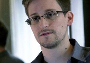 Guardian назвала автора витоку інформації спецслужб США