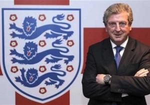 Тренер збірної Англії: У нас є чотири матчі для досягнення своєї мети