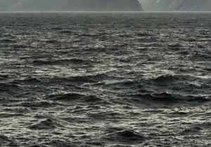 Новини Австралії - Біля берегів Австралії затонуло судно з біженцями, знайдено 13 загиблих
