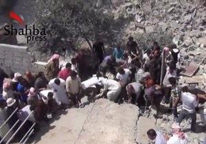 Криза в Сирії: ООН планує зібрати рекордну суму допомоги