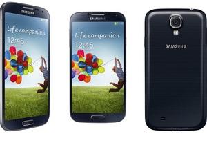 Смартфони обвалили вартість Samsung на $12 мільярдів