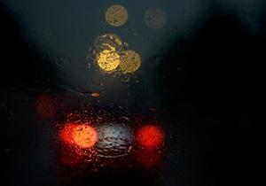 Харків - Пневмоавто не забруднює атмосферу
