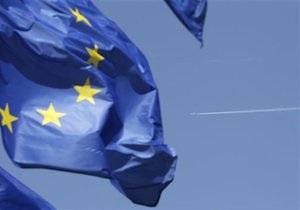 Україна-ЄС - Митний союз - угода про асоціацію - ЄС: Співпраця України з МС не повинна заважати підписанню Угоди про асоціацію