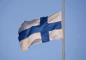 Криза єврозони - рецесія - Фінляндія скотилася в рецесія - глава МВФ пророкує уповільнення зростання світової економіки