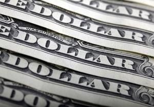 Мобільні платежі - Світовий обсяг мобільних платежів досягне майже чверті трильйона доларів - прогноз