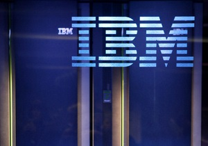 IBM -  SoftLayer Technologies - придбання