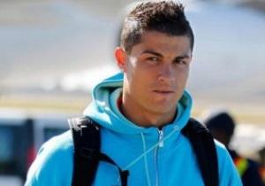 Кріштіану Роналду просить у Реала зарплату в 20 мільйонів євро на рік