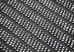 Купити авто - продаж - авто - Експерти з ясували, за якими критеріями українці обирають собі авто