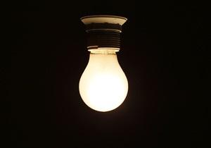 Новини Києва - енергозбереження - У бюджетних установах Києва заощаджуватимуть електроенергію