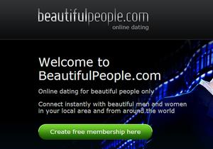 Лише для гарних: сайт знайомств запустив сервіс пошуку роботи