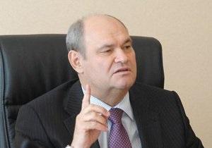Росія - депутати - Бочкарьов - ожиріння
