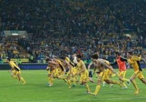 Харьковский Металлист узнал всех возможных соперников в Лиге чемпионов