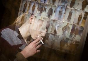У Франції заборонять публічне куріння електронних сигарет