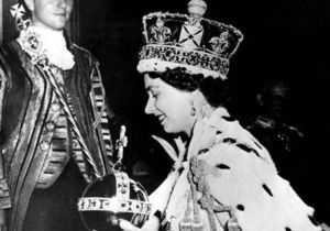 Новини Великобританії - Єлизавета II: Британці відзначають 60-річчя коронації Єлизавети II