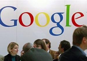 Новости США - Google - ФБР: Суд обязал Google выдавать ФБР данные пользователей