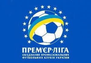 Визначено дату жеребкування нового сезону чемпіонату України