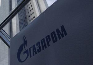 Новости Газпрома - Газпром может отказаться от разработки одного из крупнейших в мире газовых месторождений