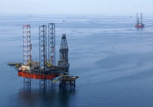 Вышки Бойко - В Нафтогазе рассказали, когда окупится одна из вышек Бойко