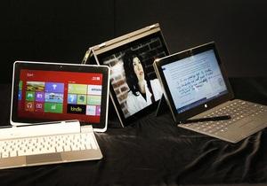 Windows 8 - Windows Blue - Windows 8.1. Які зміни готують у Microsoft