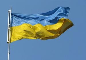 Україна сподівається отримати більше півмільярда доларів технічної допомоги