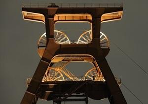 Доналоговая годовая прибыль машиностроительного гиганта Ахметова перевалила за 650 млн грн