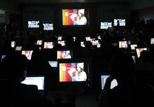 Корреспондент: Эпоха двоевластия. Apple и Samsung становятся безоговорочными королями IT-индустрии