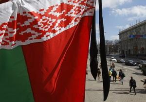 Новини Білорусі - інфляція - Білорусь підвищує акцизи на тютюн і алкоголь на 20%