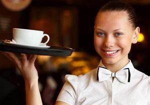 DW: Студентські підробітки на канікулах. В Україні чи за кордоном?