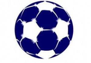 Оргкомитет Объединенного чемпионата будет подавать заявку в FIFA и UEFA
