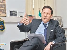 Візи - Італія - Італія планує відкрити консульства у Донецьку, Дніпропетровську, Харкові та Криму