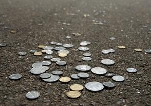 Податки - сплата податків - Ъ: Влада просуває новий механізм контролю над податковою оптимізацією