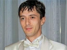 Крим - вбивство - Підозрюваний у вбивстві син Джемілєва затриманий