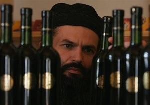 Воно прокисло: відкривши свій ринок для грузинського вина, Росія почала бракувати перші поставки