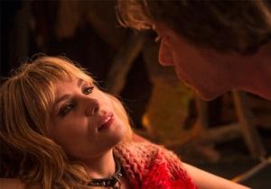 На Каннському кінофестивалі Поланскі показав фільм Венера в хутрі