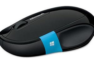 Microsoft  перенесла  найважливішу кнопку Windows на мишу