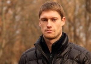 Капитан Кривбасса: Будущее команды весьма туманно