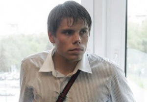Вукоевич: Мне нужно позвонить Суркису, тогда я буду знать все о своем будущем