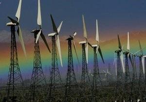 Відновлювана енергетика - Google X - Футуристичне відділення Google придбало виробника літаючих енерготурбін