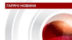 Агенти ФБР застрелили знайомого Царнаєва