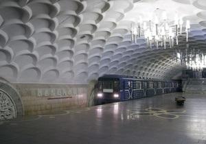 В Харькове с 23 мая дорожает проезд в троллейбусах, трамваях и метро - решение исполкома